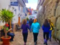 Cusco.girls.walking.jpg