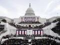DC_inauguration.jpg