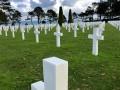 American_Cemetery_Normandy.jpg