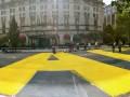 BLM-Plaza.jpg