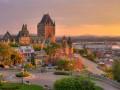 Frontenac_Castle_in_Old_Quebec_City.jpg