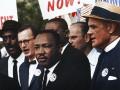 MLKJrDream.jpg
