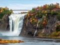 Montmorency_Falls_and_Bridge_in_autumn_with_colorful_trees.jpg