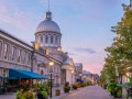 Old_town_Montreal_at_famous_Cobbled_streets_at_twilight_Licensed_FILE____294606476__Preview_Crop__Find_Similar_Old_town_Montreal_at_famous_Cobbled_streets_at_twilight.jpg