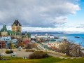Panoramic_view_of_Quebec_City_skyline_with_Chateau_Frontenac_and_Saint_Lawrence_river_-_Quebec_City_Quebec_Canada.jpg