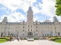 Quebec_City_Parliament_Building.jpg