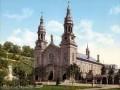 basilica_Ste-Anne_de_beaupre.jpg