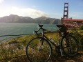bike-golden-gate-II.jpg