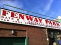 fenwaypark.jpg