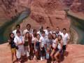 grand-canyon003.jpg