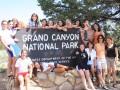 grand-canyon008.jpg