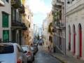 sanjuan_street.jpg